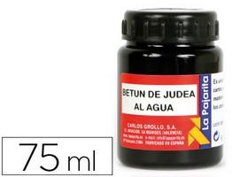 72383: Imagen de BETUN DE JUDEA LA PA