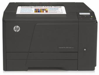 CF146A: Imagen de HP IMPRESORA LASER C