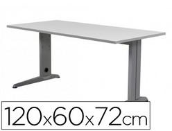 73036: Imagen de MESA DE OFICINA ROCA