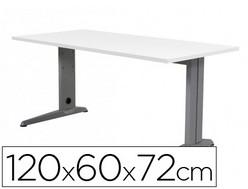 73044: Imagen de MESA DE OFICINA ROCA