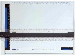 732508: Imagen de STAEDTLER TABLERO DE