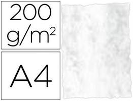 73712: Imagen de PAPEL PERGAMINO DIN