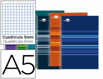 74840: Imagen de BLOC ESPIRAL LIDERPA