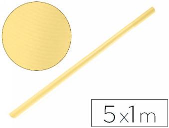 75402: Imagen de PAPEL KRAFT LIDERPAP