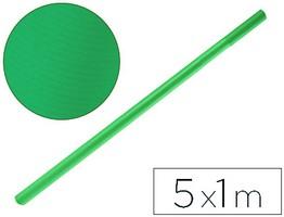 75405: Imagen de PAPEL KRAFT LIDERPAP