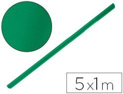 75406: Imagen de PAPEL KRAFT LIDERPAP