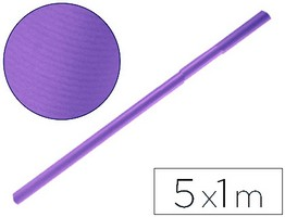 75408: Imagen de PAPEL KRAFT LIDERPAP