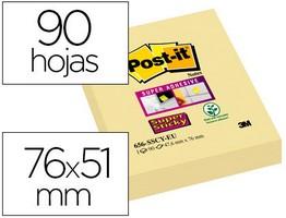 75588: Imagen de ENVASE DE 12 UNIDADE