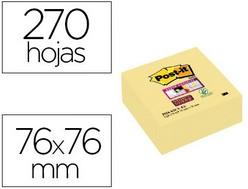 75589: Imagen de BLOC DE NOTAS ADHESI