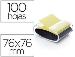 75600: Imagen de CANON BLOC DE NOTAS