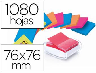 75601: Imagen de CANON BLOC DE NOTAS