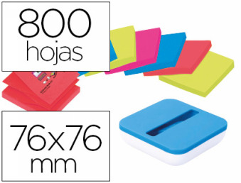 75602: Imagen de CANON BLOC DE NOTAS