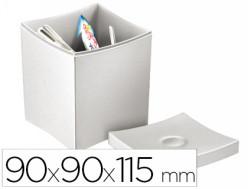 Cajas para infusiones