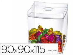 Cajas para caramelos