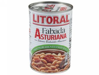 76211: Imagen de FABADA ASTURIANA LIT