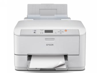 C11CD12301: Imagen de EPSON IMPRESORA INYE