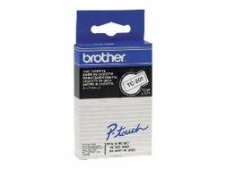 766037: Imagen de BROTHER CINTAS ROTUL