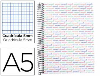 77138: Imagen de BLOC ESPIRAL LIDERPA
