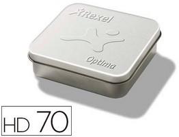 77471: Imagen de GRAPAS REXEL OPTIMA