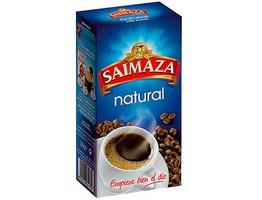 77546: Imagen de CAFE MOLIDO NATURAL