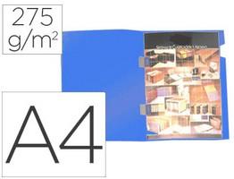 77724: Imagen de ENVASE DE 25 UNIDADE