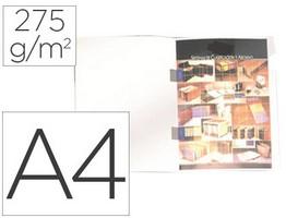 77725: Imagen de ENVASE DE 25 UNIDADE