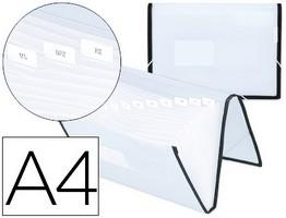 77775: Imagen de CARPETA LIDERPAPEL C