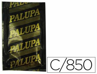 77914: Imagen de AZUCAR BLANCA EN SOB