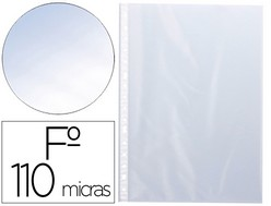 78089: Imagen de FUNDA MULTITALADRO Q