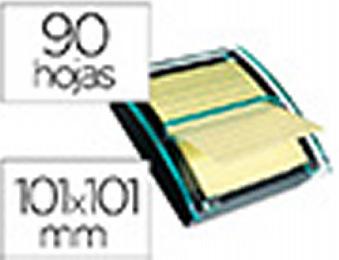 78145: Imagen de CANON BLOC DE NOTAS