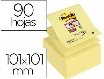 78146: Imagen de ENVASE DE 5 UNIDADES