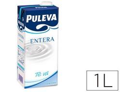 78409: Imagen de LECHE ENTERA PULEVA