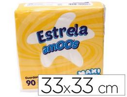 78537: Imagen de SERVILLETA CELULOSA