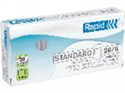792085: Imagen de RAPID GRAPAS 5000 UD