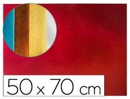79230: Imagen de ENVASE DE 10 UNIDADE