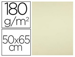 79444: Imagen de CARTULINA LIDERPAPEL