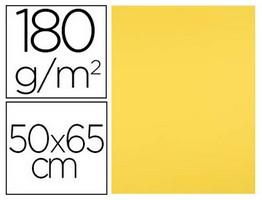 79445: Imagen de CARTULINA LIDERPAPEL