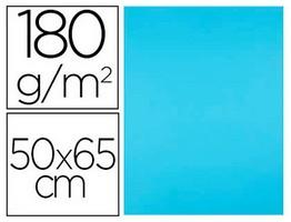 79447: Imagen de CARTULINA LIDERPAPEL