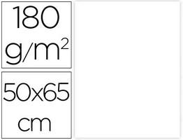 79448: Imagen de CARTULINA LIDERPAPEL
