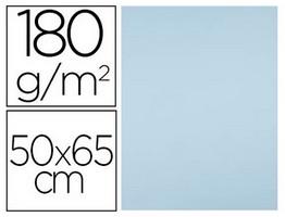 79449: Imagen de CARTULINA LIDERPAPEL