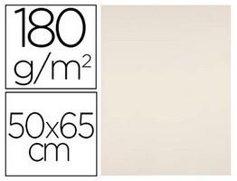 79450: Imagen de CARTULINA LIDERPAPEL
