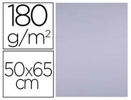 79452: Imagen de CARTULINA LIDERPAPEL