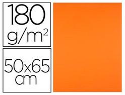 79453: Imagen de CARTULINA LIDERPAPEL