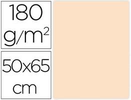 79458: Imagen de CARTULINA LIDERPAPEL
