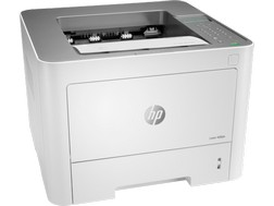 Impresoras monocromas HP