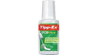 801456(1/10): Imagen de TIPP EX CORRECTOR LI
