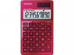 818922: Imagen de CASIO CALCULADORAS 1