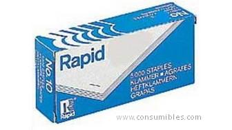 822441: Imagen de RAPID GRAPAS 5000 UD