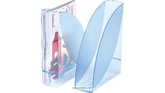 822603(1/10): Imagen de CEP REVISTERO ICE&CO