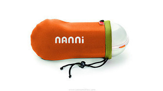 944305: Imagen de IRIS NANNI LUNCHBOX.